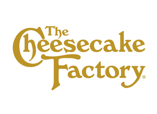 Kelly Bevway - Cheesecake Factory