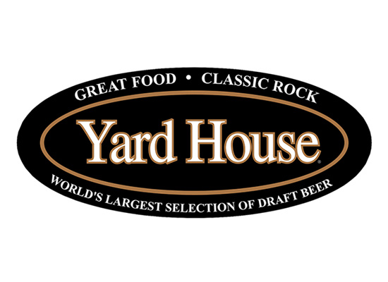 Kelly Bevway - Yard House